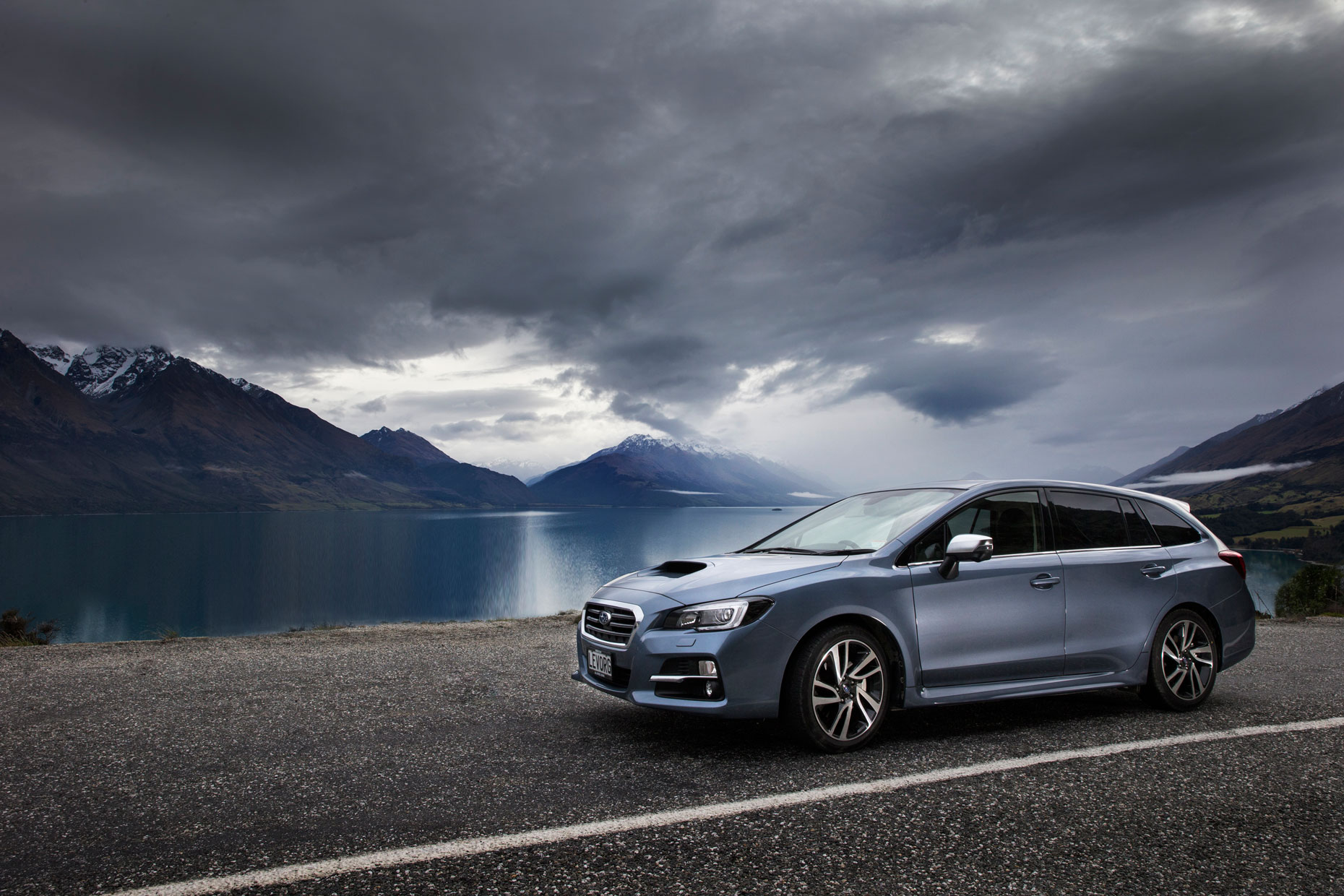 VaughanBrookfield_Levorg_00622
